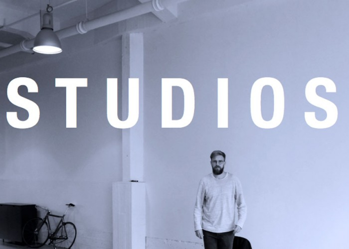 Digital issue: Studios