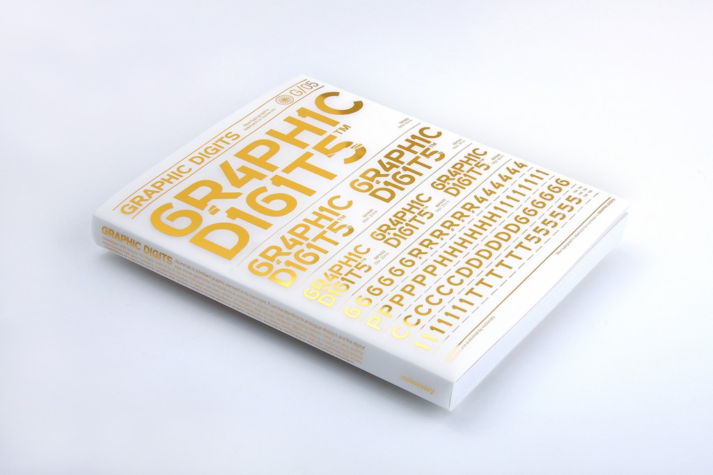 Graphic Digits_cover_01