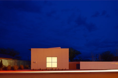 Inde-Jacobs-Marfa-gallery-building-by-Claesson-Koivisto-Rune-Architects_dezeen_468_12