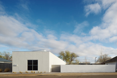 Inde-Jacobs-Marfa-gallery-building-by-Claesson-Koivisto-Rune-Architects_dezeen_468_13