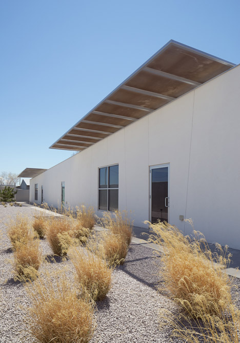 Inde-Jacobs-Marfa-gallery-building-by-Claesson-Koivisto-Rune-Architects_dezeen_468_20